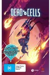 [PC] Dead Cells Special Edition $15.98 + Delivery (Free C&C) @ EB Games