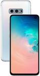 Samsung Galaxy S10e 128GB - Prism White $987 @Harvey Norman