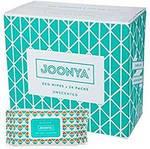 Joonya, Nontoxic Baby Wipes, 24 Packs of 80 (1920) Wipes $107.10 Delivered (Normally $119) @ Joonya Amazon AU