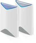 NetGear Orbi High-Performance AC3000 Tri-Band Wi-Fi System (Router & Satellite) $481.64 Shipped @ Trinity Connect via eBay
