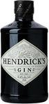 Hendrick's Gin 350ml $29 @ Liquorland