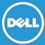 """Dell Vostro 3590 15.6"""" Laptop (Win10 Pro, Core i5-10210U, 8GB RAM 1TB HDD, 42whr, DVD) $699 @ Dell"""