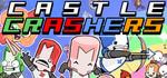 [PC] Steam - Castle Crashers/Moon Hunters/Salt & Sanctuary - $4.30/$4.30/$6.48 AUD - Steam