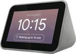 "Lenovo Smart Clock $65.96 (Expired)   Lenovo 7"" Smart Display $119 (Expired)   Amazon Echo Dot 3 $34.92 C&C /+ Del @ TGG eBay"