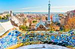 ETIHAD Europe Sale: Barcelona $888, Paris $917, Rome $917, Amsterdam $901, Munich $914, Belgrade $877 @ IWTF