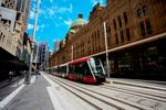 [NSW] Free Travel between Circular Quay and Randwick Light Rail Stops, Saturday 14 Dec & Sunday 15 Dec on Sydney Light Rail
