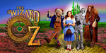 """[NSW, VIC] 2-For-1 Tickets to the """"The Wizard of Oz"""" at Melbourne Arena or Qudos Bank Arena from $79 via Lasttix / Ticketek"""