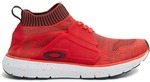 Stride 2.0 Running Sneakers $5.97 Size 8.5/9.5, $17.97 Size 7/7.5,$20.97 Size 6, $23.97 Size 12 (Was $134.95) Shipped @ Oakley