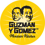 [BF] Free Burrito for All RFS Volunteers and Emergency Workers, and Their Families at Guzman Y Gomez 18-19 January 2020