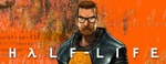 [PC, Steam] Play All 4 Games in Half-Life Series for Free @ Steam
