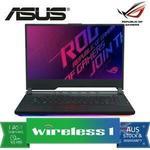 MSI GL63 GTX 1050ti $1019, ASUS ROG Zephyrus 240hz RTX2070 $3299 + More Laptop Clearance (Razer, MacBook etc) @ Wireless1 eBay