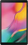 """Samsung Galaxy Tab A 8"""" 32GB $204.40/WD 4TB Elements SE $148.40/Google Nest Protect Smoke Alarm $156.40 - TGG eBay"""
