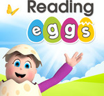 [eBook] Free Home Learning Resources (PDF) for K-6 & Toddlers @ ABC Reading Eggs