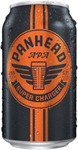 Panhead Super Charger Pale Ale 6pk $18/$19, 4 Pines 6pk $14/$15 @ My Dan Murphy's (Free To Join) + 12% Shopback Under Wrap Wines