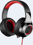 Edifier G4 USB Gaming Headset $39.99 Delivered (Was $61.99) @ Edifier AU