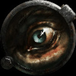 [PC] Epic - FREE - Amnesia: The Dark Descent and Crashlands - Epic Store