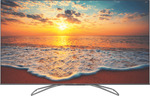 "Hisense 75"" Q8 $2995 (Normally $3499) with 15% off Hisense at The Good Guys"