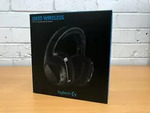 Logitech G433 Wired Gaming Headset $99 Delivered + More @ Compnowclearance via eBay