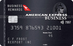 Up to 180,000 Qantas Points with The American Express Qantas Business Rewards Card ($450 AF, ABN Required) @ Points Hacks