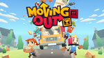 [PC] Steam - Moving Out - $25.16 (was $35.95) - Fanatical