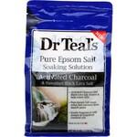 40% off Dr Teal's Epsom Salt Range @ BIG W (Ranging from $5.96 to $10.79)