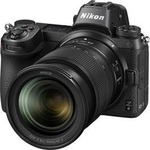 Nikon Z6 with 24-70mm f4 S Lens + Bonus NIKKOR Z 50mm f/1.8 S $3,304.80 Delivered @ digiDIRECT