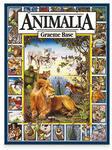 Graeme Base Books $5.99 @ ALDI (i.e. Animalia)