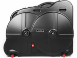 SCICON Aerotech X Bicycle Hardcase $749.00 Delivered @ ASG The Store AU