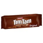 ½ Price Arnott's Tim Tam Varieties 160-200g $1.82 @ Coles
