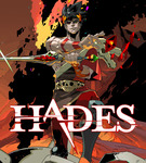 Hades $28.76 ($13.76 with Coupon) @ Epic Games