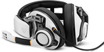 Win 1 of 2 EPOS PC Gaming Headsets worth $319 each from Man of Many