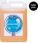 Tricare Liquid Hand Soap Refill 3L (Antibacterial or Aloe Vera & Chamomile) $6.99 @ ALDI
