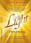 [eBook] Free: The Light: A Book of Knowing by Keidi Keating @ Amazon AU