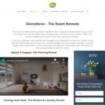 Win a Kosta Boda Limelight Vase Set from Interiors Made Easy