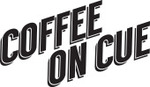 Clearance Sale 50% off RRP + Free Delivery @ Coffee on Cue