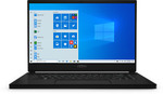 MSI GS66 Stealth 10SFS 15.6' - i9-10980HK/RTX2070/8GB*2/512GB - $2999.20 Delivered @ Microsoft eBay