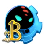Bastion Try This Award-Winning Hit for FREE Right in Chrome Browser! $14.99 for Full Version