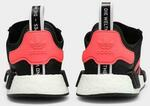 Adidas NMD R1 $129.95 Delivered @ Culture Kings