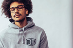 Win 1 of 3 Deus Ex Machina X Specsavers Prize Packs Worth More than $700 Each from Man of Many