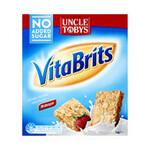½ Price: Uncle Tobys Vita Brits 1kg $2.50 @ Coles