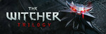 [PC] Steam - The Witcher Trilogy $16.28 (was $100.77)/The Witcher 3 $11.99/The Witcher 3 GOTY $15.79 (also on GOG) - Steam