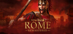 [PC, Steam, Pre Order] Total War: Rome Remastered $22.49 for Owners of Rome: Total War (Was $44.99) @ Steam