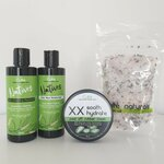 Mother's Day Skincare Gift Combo $49.99 (Valued at $94.96) Delivered @ Culte
