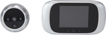 Anko Digital Peephole Viewer $20 (Was $39) + Delivery ($0 C&C/ in-Store) @ Kmart
