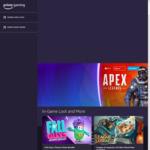 [PC, Prime, Twitch] Free - Edgar: Bokbok in Boulzac @ Prime Gaming