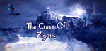 [Android] Free - The Curse of Zigoris (was $3.99)/ Super Oscar Premium (Expired) - Google Play