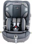 [Afterpay] Britax Safe N Sound Maxi Guard Car Seat (Grey and Black Only) $313.65 (Was $469) Delivered @ Baby Bunting eBay