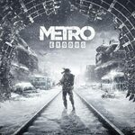 [PS5] Metro Exodus $13.73 / Dirt 5 $29.98 @ PlayStation Store (PlayStation Plus Required)