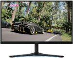Lenovo Legion Y27q-20 IPS, 165Hz, 16:9, 1ms, 1440p, Gaming Monitor $449 Delivered @ Amazon AU