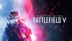 [PC, Origin] Battlefield V Definitive Edition A$7.01 @ Humble Bundle